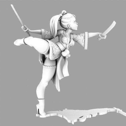 Ballerina-render1