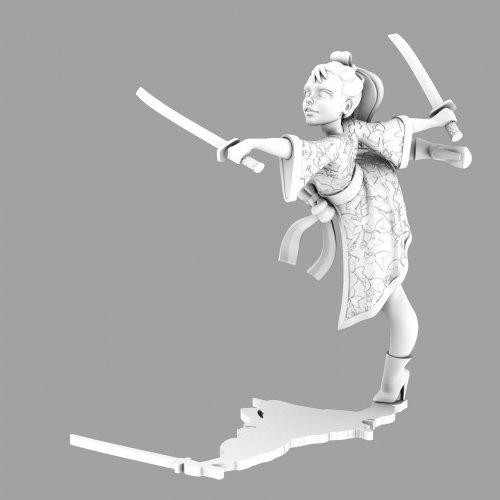 Ballerina-render3