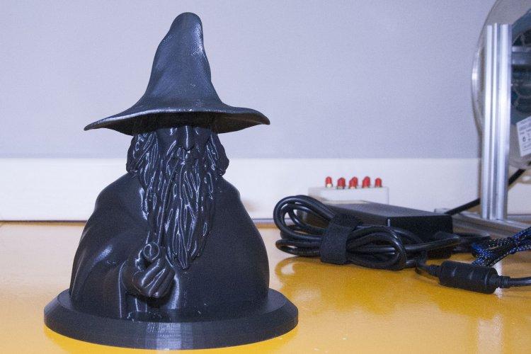 Gandalf_1