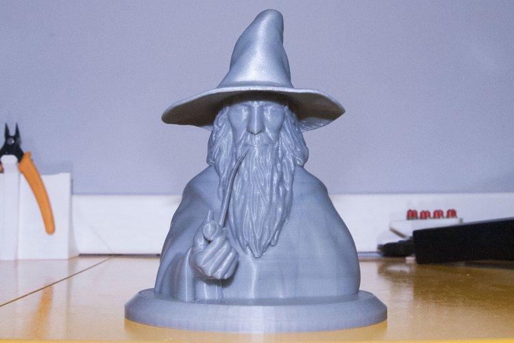 Gandalf_3