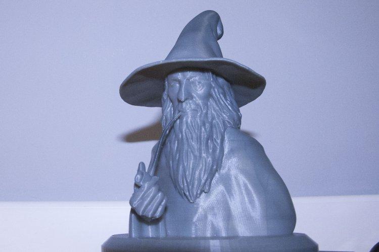 Gandalf_5