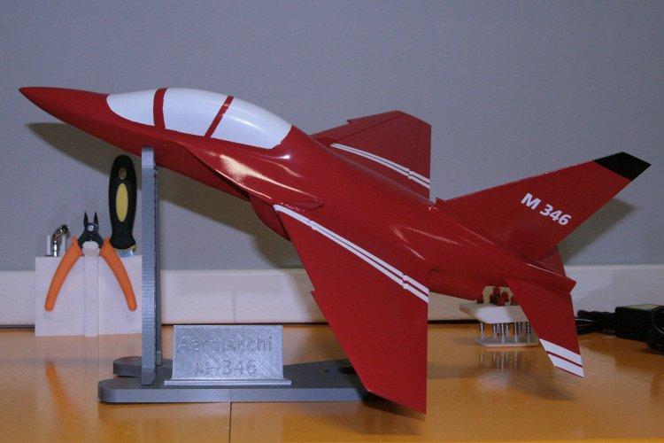 M346_4