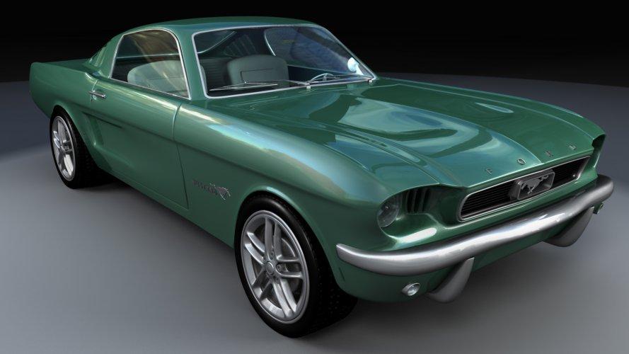 Mustang66_1
