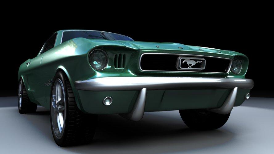 Mustang66_3