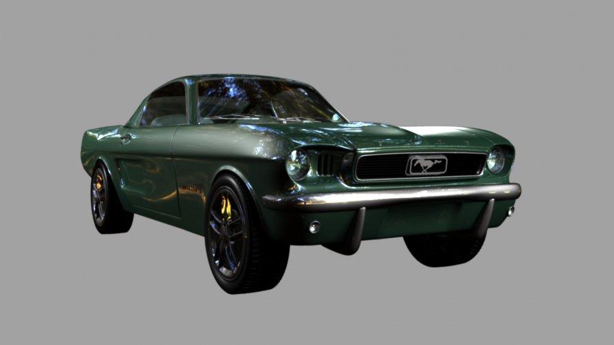 Mustang66_4