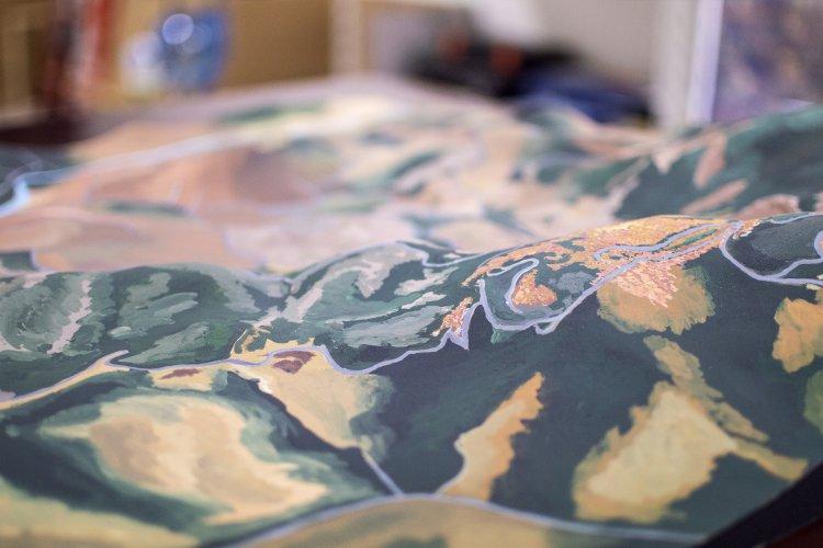 Plastico Topografico_08