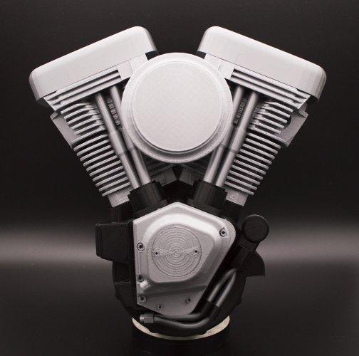 Morote-Harley-1