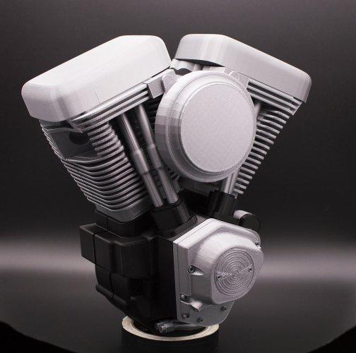 Morote-Harley-6